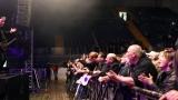 Fotoreport z koncertu legendárního Nazarethu v Ústí nad Labem (75 / 121)