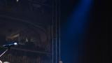 Suzi Quatro se svou Rock And Roll basou vyprodala velký sál Lucerny v Praze. (3 / 55)