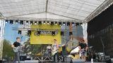 Břeclav oslavila místní zlatavý mok za zvuku hudby (4 / 131)