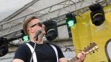 Břeclav oslavila místní zlatavý mok za zvuku hudby (18 / 131)