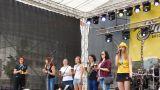 Břeclav oslavila místní zlatavý mok za zvuku hudby (19 / 131)