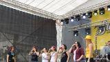 Břeclav oslavila místní zlatavý mok za zvuku hudby (20 / 131)