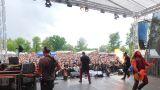 Břeclav oslavila místní zlatavý mok za zvuku hudby (28 / 131)
