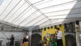 Břeclav oslavila místní zlatavý mok za zvuku hudby (36 / 131)