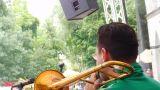 Břeclav oslavila místní zlatavý mok za zvuku hudby (41 / 131)