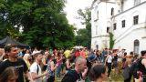 Břeclav oslavila místní zlatavý mok za zvuku hudby (42 / 131)