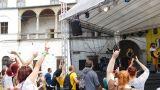 Břeclav oslavila místní zlatavý mok za zvuku hudby (43 / 131)
