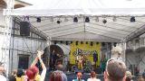 Břeclav oslavila místní zlatavý mok za zvuku hudby (44 / 131)