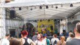 Břeclav oslavila místní zlatavý mok za zvuku hudby (45 / 131)