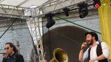 Břeclav oslavila místní zlatavý mok za zvuku hudby (49 / 131)