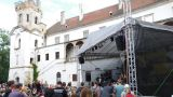 Břeclav oslavila místní zlatavý mok za zvuku hudby (52 / 131)