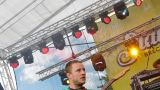 Břeclav oslavila místní zlatavý mok za zvuku hudby (57 / 131)