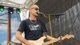 Břeclav oslavila místní zlatavý mok za zvuku hudby (63 / 131)