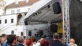 Břeclav oslavila místní zlatavý mok za zvuku hudby (71 / 131)