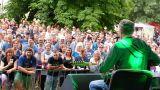 Břeclav oslavila místní zlatavý mok za zvuku hudby (74 / 131)