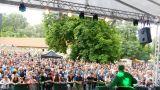 Břeclav oslavila místní zlatavý mok za zvuku hudby (75 / 131)
