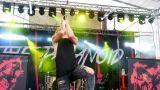 Břeclav oslavila místní zlatavý mok za zvuku hudby (88 / 131)