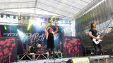Břeclav oslavila místní zlatavý mok za zvuku hudby (89 / 131)