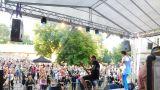 Břeclav oslavila místní zlatavý mok za zvuku hudby (106 / 131)