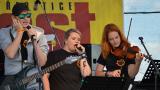 MOTÁKfest 2017 (4 / 141)