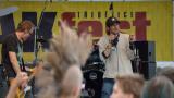 MOTÁKfest 2017 (12 / 141)