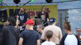 MOTÁKfest 2017 (14 / 141)