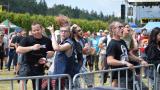 MOTÁKfest 2017 (15 / 141)