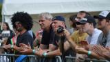MOTÁKfest 2017 (28 / 141)
