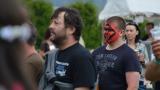MOTÁKfest 2017 (30 / 141)