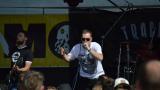 MOTÁKfest 2017 (35 / 141)