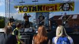 MOTÁKfest 2017 (41 / 141)