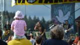 MOTÁKfest 2017 (46 / 141)