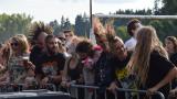 MOTÁKfest 2017 (50 / 141)