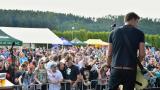 MOTÁKfest 2017 (52 / 141)