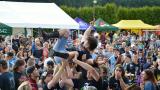 MOTÁKfest 2017 (54 / 141)