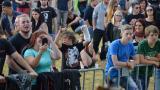 MOTÁKfest 2017 (55 / 141)