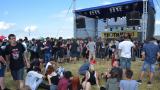 MOTÁKfest 2017 (60 / 141)