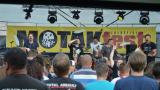 MOTÁKfest 2017 (63 / 141)