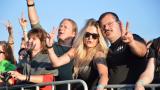 MOTÁKfest 2017 (72 / 141)