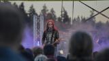 MOTÁKfest 2017 (89 / 141)