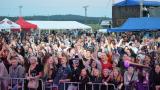 MOTÁKfest 2017 (96 / 141)