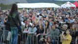 MOTÁKfest 2017 (97 / 141)