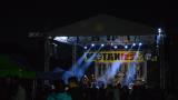 MOTÁKfest 2017 (110 / 141)
