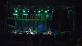 MOTÁKfest 2017 (111 / 141)