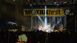MOTÁKfest 2017 (116 / 141)