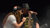 MOTÁKfest 2017 (118 / 141)