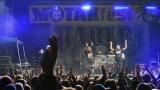 MOTÁKfest 2017 (124 / 141)