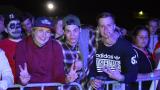 MOTÁKfest 2017 (127 / 141)