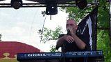 Sedlčany fest 2017 (38 / 116)