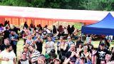 Sedlčany fest 2017 (69 / 116)